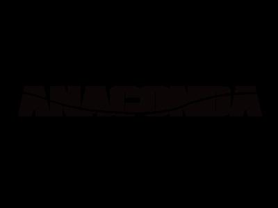 Imagen representativa de Anaconda