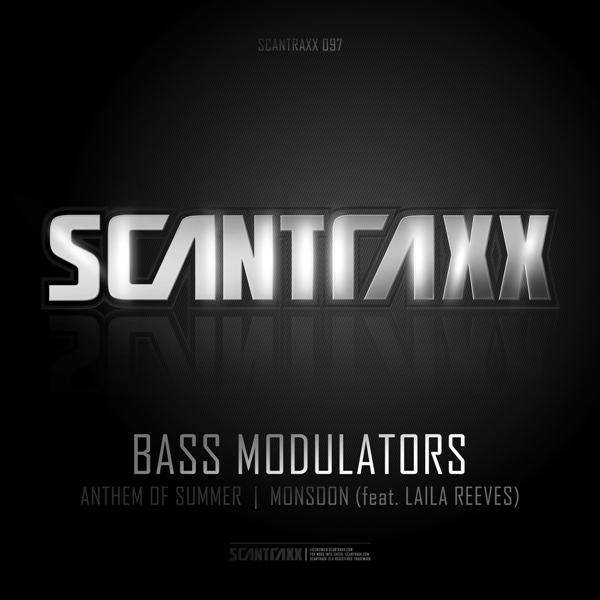 Imagen representativa del temazo Bass Modulators – Anthem Of Summer