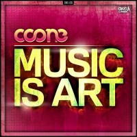 Imagen representativa de Coone