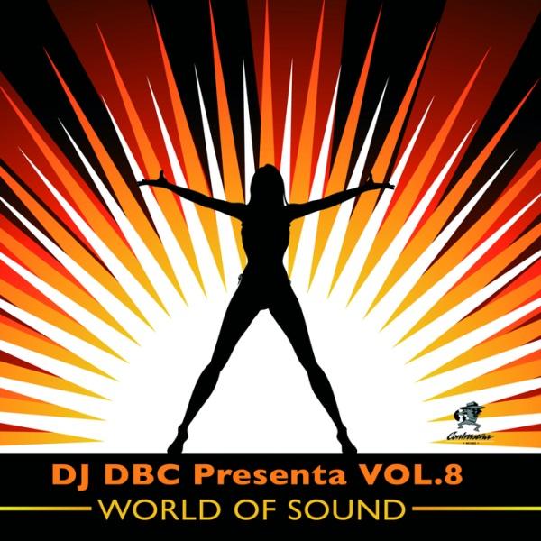 Imagen representativa del temazo Dj Dbc – Repeat (Klubbed Hardbass Mix)