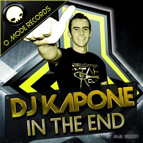 Imagen representativa del temazo Dj Kapone – XB Knocker
