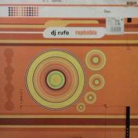 Imagen representativa de DJ Rufo