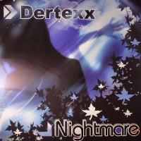 Imagen representativa del temazo Dertexx – Nightmare