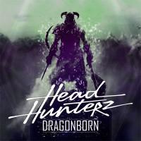 Imagen representativa de Headhunterz