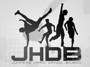 Jumpers Hard Dance Bilbao