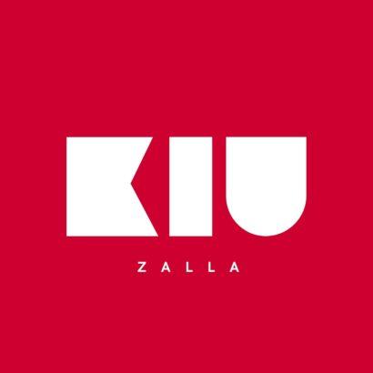 Imagen representativa de KIU