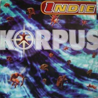 Imagen representativa del temazo Korpus – Indie