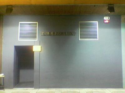 Imagen representativa de Liberata