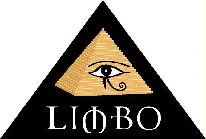 Imagen representativa de Limbo