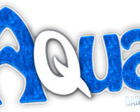 Imagen representativa de Aqua Dance Club