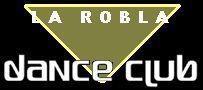 Imagen representativa de La Robla Dance Club