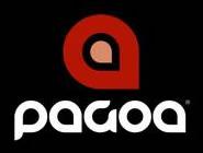 Imagen representativa de Pagoa