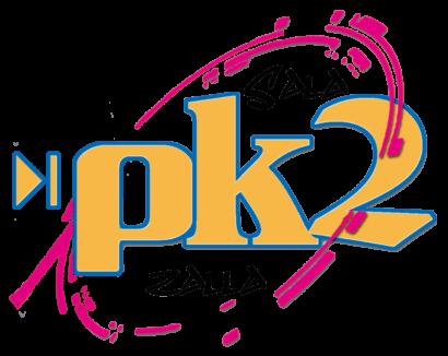 Imagen representativa de Pk2