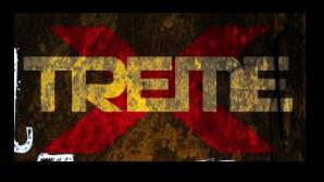 Imagen representativa de Xtreme Aretoa