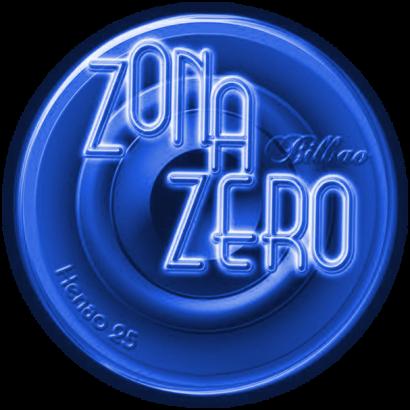 Imagen representativa de Zona Zero