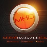 Imagen representativa de Mucho Hardance