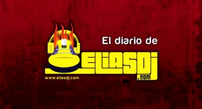 Imagen representativa de El Diario de Elias Dj
