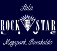 Imagen representativa de Rock Star Live