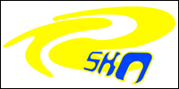 Imagen representativa de SKN