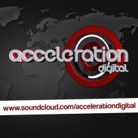 Imagen representativa de Acceleration Digital