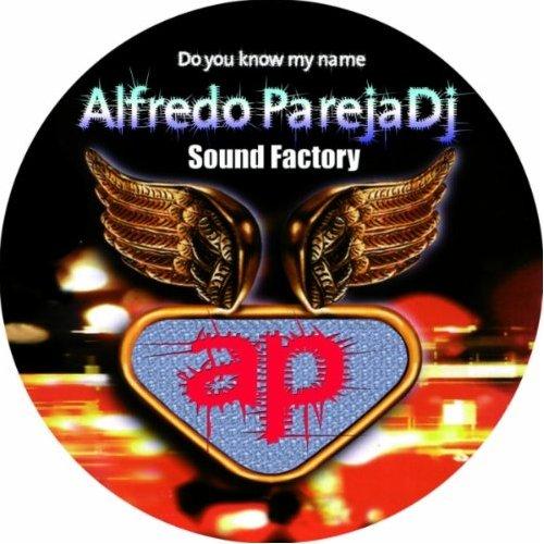 Imagen representativa del temazo Alfredo Pareja DJ – Good Vibration (Klubbed Mix)