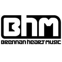 Imagen representativa de Brennan Heart Music