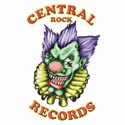 Imagen representativa de Central Rock Records