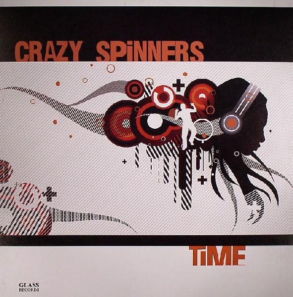 Imagen representativa del temazo Crazy Spinners – Feeling Good