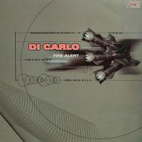 Imagen representativa de Di Carlo