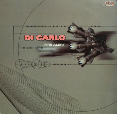 Di Carlo – Fire Alert