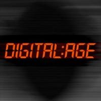 Imagen representativa de Digital:Age