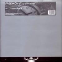 Imagen representativa del temazo Freejack II – No promises