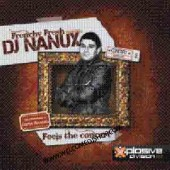 Frenchy Fresh Presents DJ Nanux ‎– Feels The Concert