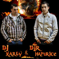 Imagen representativa de Hapurice & Xarly
