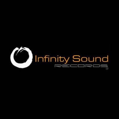 Infinity Sound Records