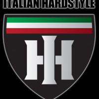 Imagen representativa de Italian Hardstyle