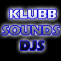 Imagen representativa de Klubb Sound Djs