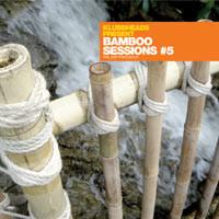 Imagen representativa del temazo Klubbheads – Bamboo Invasion
