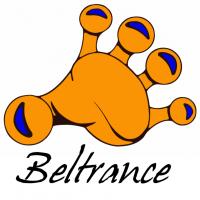 Imagen representativa de Beltrance