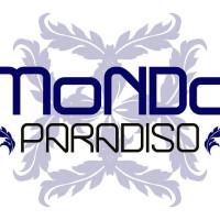 Imagen representativa de Mondo Paradiso