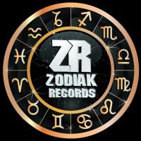 Imagen representativa de Zodiak Records