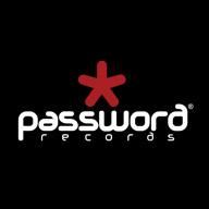 Password Records
