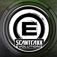 Imagen representativa de Scantraxx Evolutionz