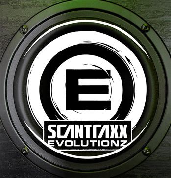 Scantraxx Evolutionz