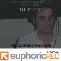Imagen representativa del temazo Sonic Mine – The Player