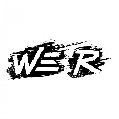 Imagen representativa de WE R
