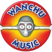 Imagen representativa de Wanchu Music