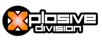 X plosive Division