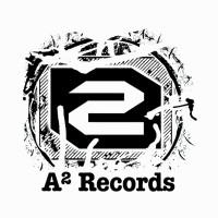 Imagen representativa de A² Records