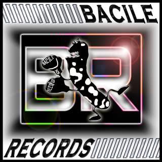 Imagen representativa del temazo Bacile Records